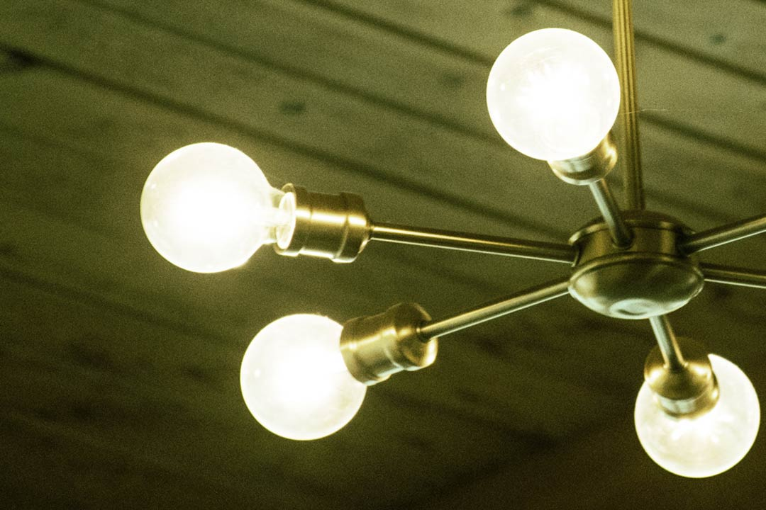 actualizar-una-lampara